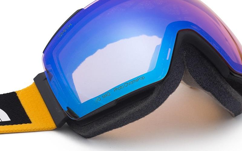 Smith-goggles-CP