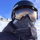 snowboard-helm-12